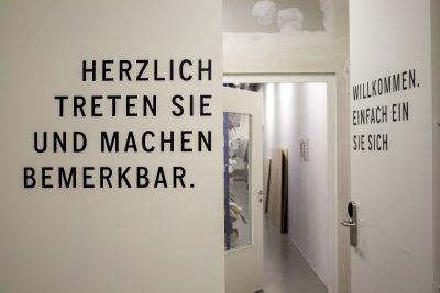 Jazz-Moves-Hamburg-Klangmanufaktur-Gwilym-Simcock